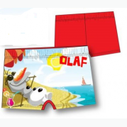 PLAVKY BOXERKY OLAF 5A